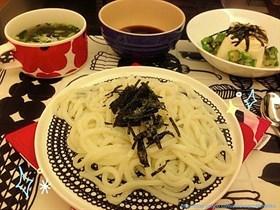 十分鐘内做起的超簡單無肉日本料理